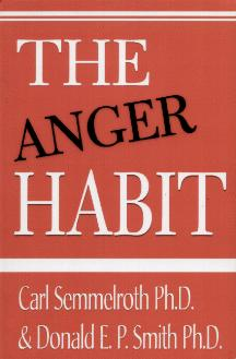 anger the misunderstood emotion carol tavris Anger has 157 ratings and 15 reviews k said: certainly this book spoke to me as a therapist, someone who tries to help people who are dealing with stron.