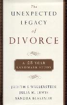 Men divorce and custody important books solutioingenieria Images