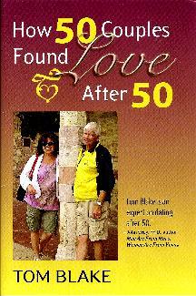 Exitos fm paysandu online dating