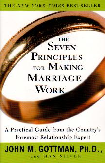 Doing A research paper on discipline marriages like some insight into this lifestyle?