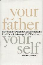 books for fathers