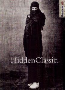 hidden behind the veil of false Synonyms of mask: disguise, visor, vizard, stocking mask, false face   collins english thesaurus (3.