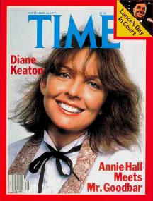 keaton single men Oscar-winning actress diane keaton, 66, doesn't believe in mellowing with age,   she admits she has misgivings about being single even after all these years of   she says, but i think in the best possible scenario you need to have a man.
