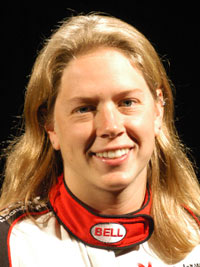 Mail anderson brooke nhra jr drags anderson christine - Women In Racing List